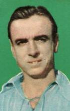 Antonio FERNÁNDEZ Jiménez