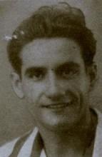 MORITA-Antonio Mora Álvarez