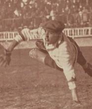 José-Luís-ESPINOSA-Pachón-186x220
