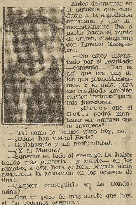19610508Bormujo-Eizaguirre