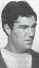 Manuel VEGA Martín