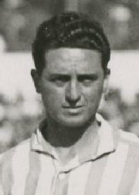 Valera 1940-1
