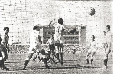 Betis-Balona Liga 1954.TIF
