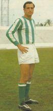 Joaquín Sierra Vallejo (a) Quino