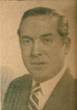 FranciscoDeLaCerdaCarmona