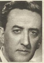 Manuel Simó Mateos