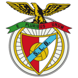 Emblema_Benfica