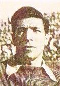AlfredoGreusLozano