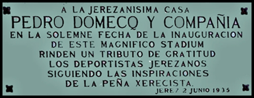 Estadio_Domecq_03_Jerez