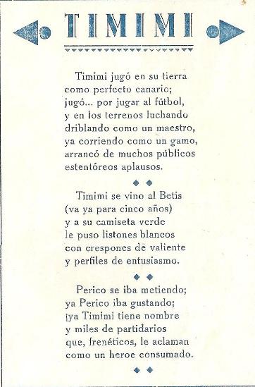 Los valores del Betis-poesía a Timimi-1