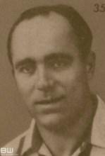 Ángel Martín Rodríguez SARO
