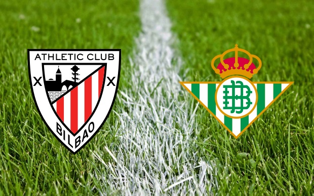 Athletic-vs-Betis