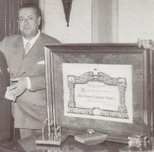 EduardoBENJUMEAVázquezArmero1944-1945