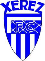 Xerez CF
