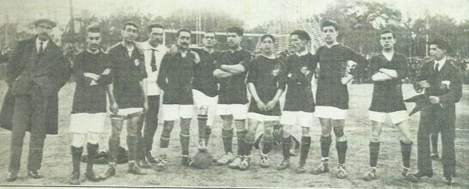 19151121