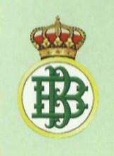 1920-Escudo RBB