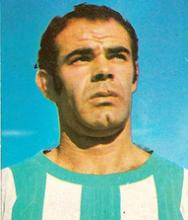 ANTÓN-Antonio Manuel Martínez Morales