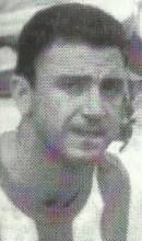 AntonioPALLARÉSHuertas