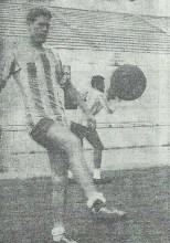 JoséMiguelMartínezFebrer