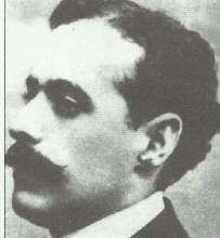 Pedro Rodríguez de la Borbolla