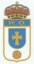 RO1957