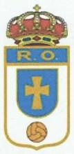 ROCF1957