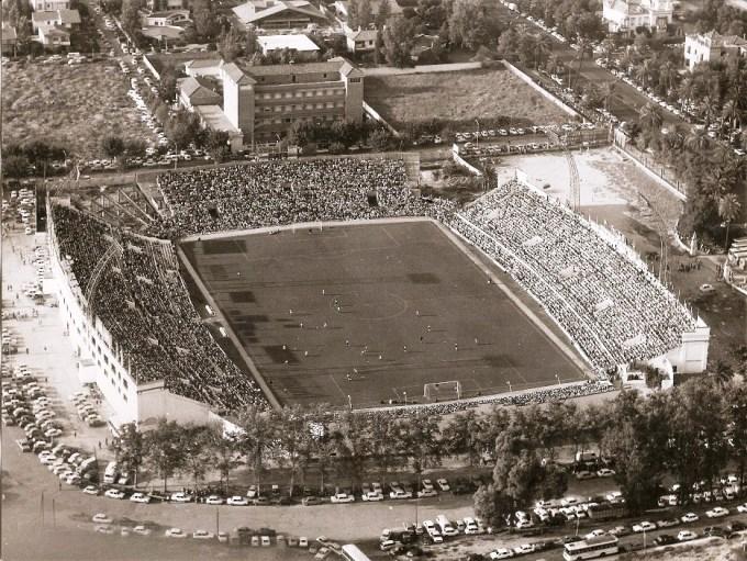1963-ca-Estadio-Benito-Villamarín