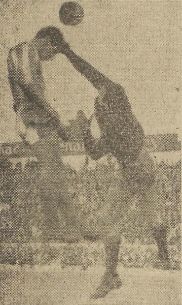 19631215Campillo