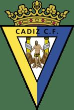 351px-cadiz_cf-svg
