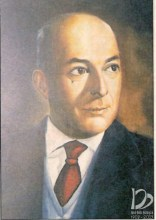 José María Domenech Romero