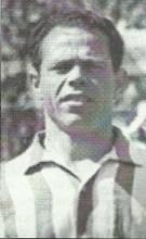 JoséGarcíaPULIDO