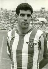 Luis_Aragonés.jpg