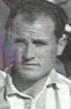 Manuel CALA Valiente