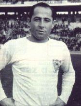 Ruiz Sosa