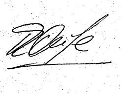 Figuras del Fútbol Rodolfo Orife-firma