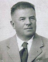 Gil Gómez Bajuelo-2