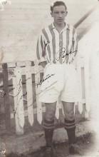 José ALTUNA Echegoyen