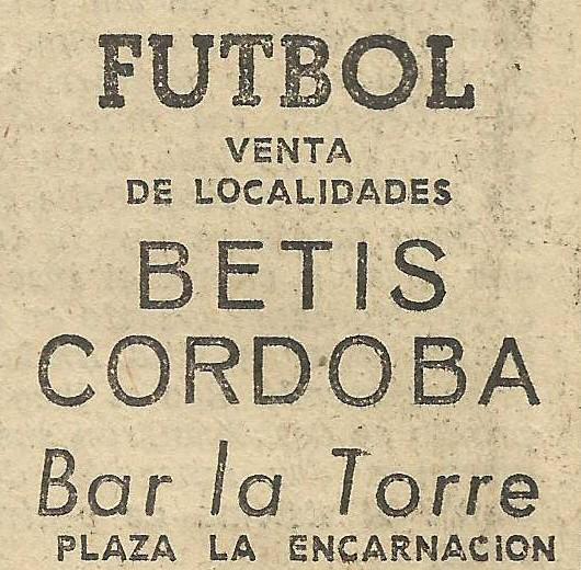 19660214BarLaTorre