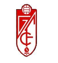 EscudoGFC