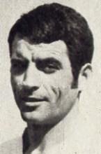 Manuel MORENO Expósito.1