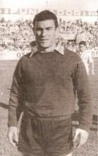 PedroGonzálezLázaro