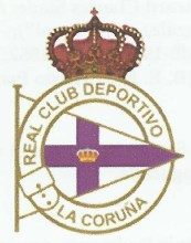 RCDLC1941