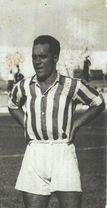 Ángel Martín SARO-1