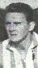 Antonio LINARES Sanz-1