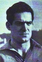 José Gómez VILARIÑO