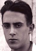 Ramón HERRERA Bueno