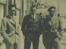 19350428AS2