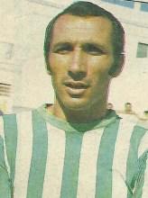 MACARIO-Manuel Pérez Orihuela