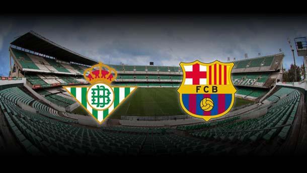 betis-vs-fc-barcelona-41136