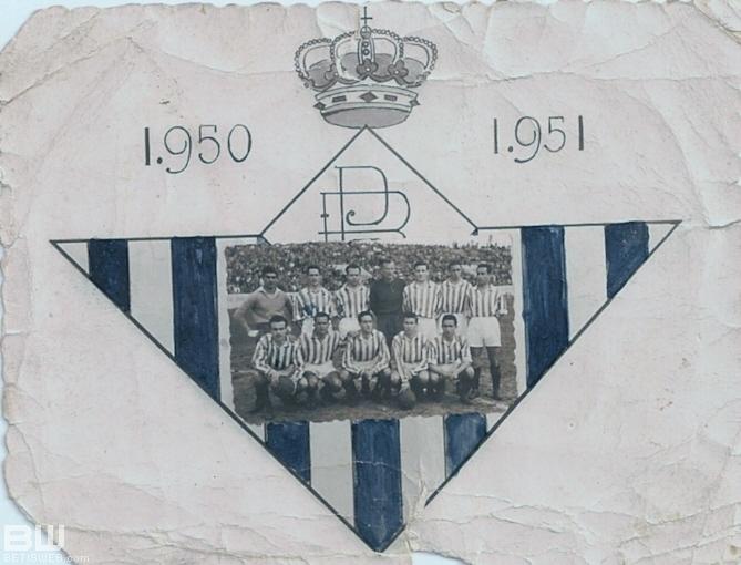 1950-1951RBB